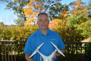 drone-industry-craig