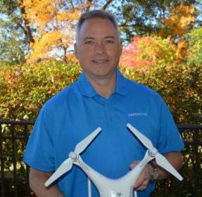 Photo of Craig Trammel