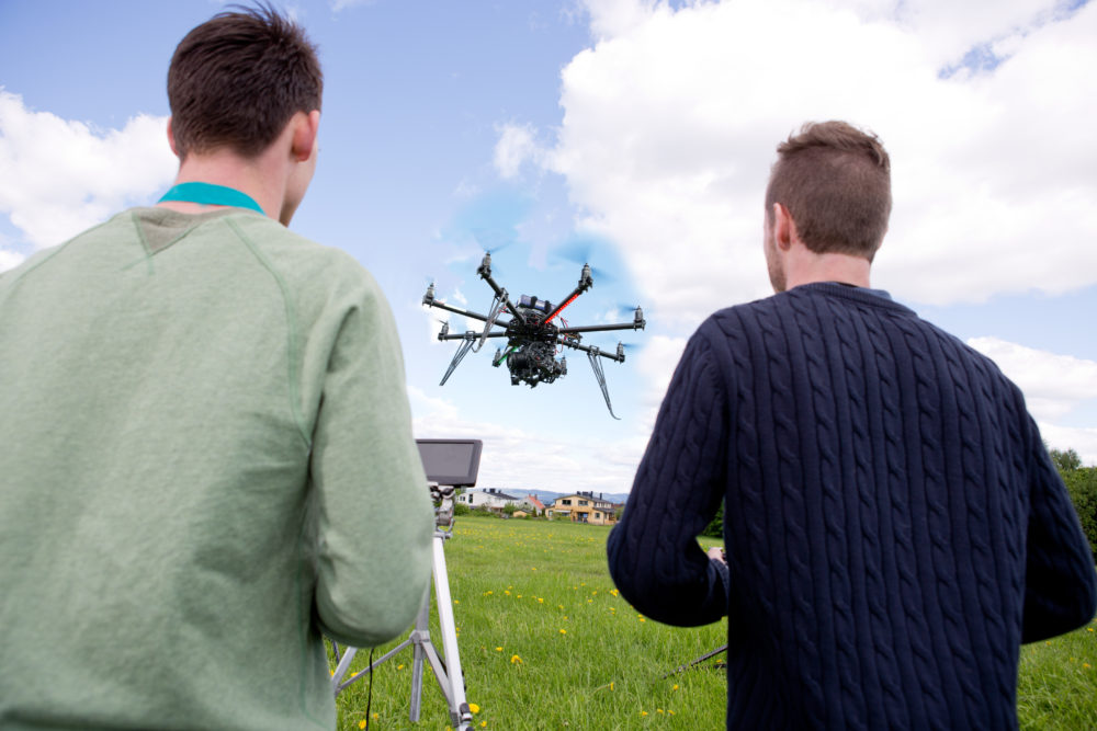 drone-academy-drone-school