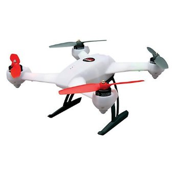 drone-pilot-holiday-gift-2