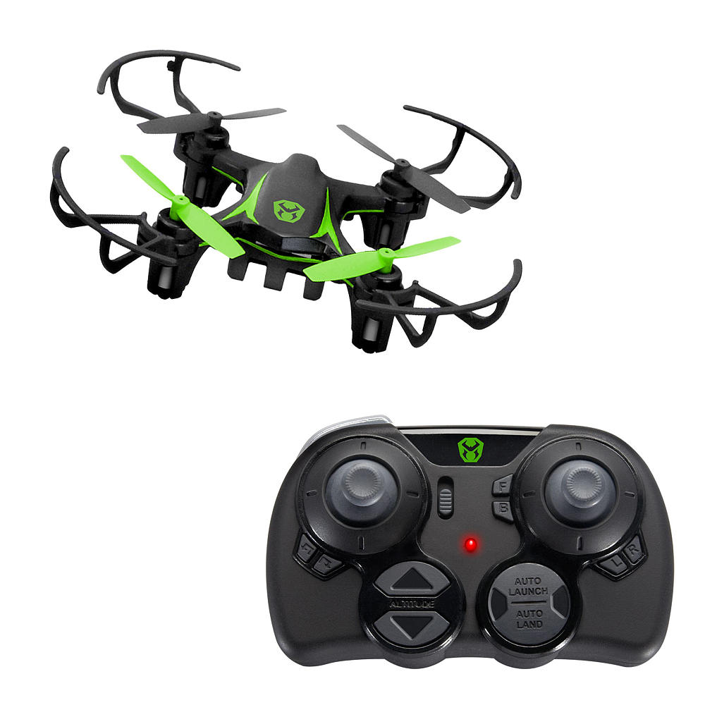 Holiday Drone Gift Guide 2016: Top Ideas for Drone Pilots of All