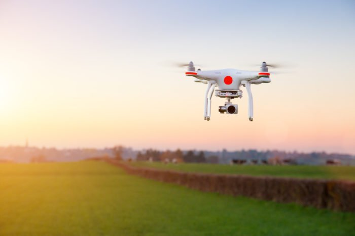 best drone model for a new beginner drone user