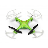 X13 for Drones For Sale