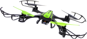 The Skyviper is a popular microdrone for sale.