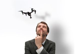 Job sits can help you find out how to make money with a drone.