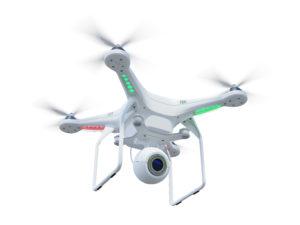 FAA Drone Regulations Recap - DARTdrones