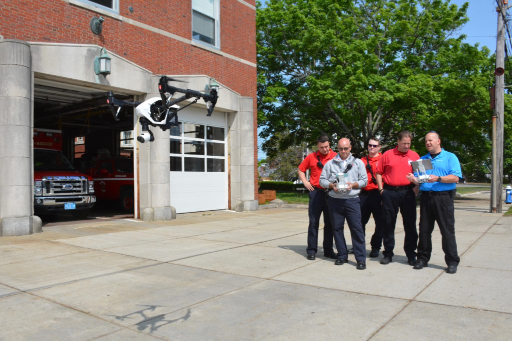 Category Public Safety  >> Public Safety Archives Dartdrones