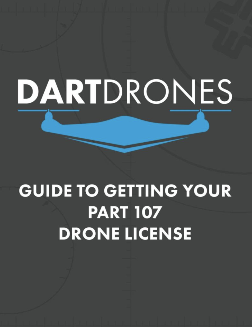 12 Must Have Mavic Pro Accessories For Commercial Drone Use Dartdrones Basic Motor Control Electrical Engineering Pinterest Pin It On