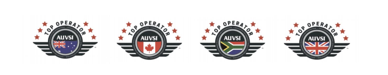 Trusted Operator Program Certification