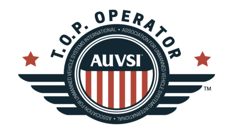 TOP Level 1 Remote Pilot Certification